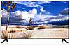Телевизор LG 32LB561B (100Гц, HD)