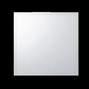 Светодиодный встраиваемый светильник Ilumia 40Вт, 595x595x15мм, 6000К (холодный белый), 3200Лм (025)