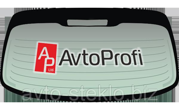 Заднее стекло Toyota Camry XV50 Тойота Камри 50 (Седан) (2011-)