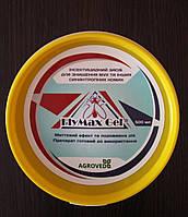 Інсектицидний засіб FlyMax Gel® (ФлайМакс Гель) 0,5л.