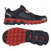 Детские кросовки Reebok ZIGRISE V70013