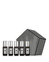 Набор мини-парфюмов Jo Malone
