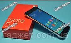 Смартфон Xiaomi Redmi Note 5A 2/16GB Dark grey(Международная версия) Телефон Xiaomi Redmi Note 5A , фото 2