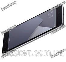 Смартфон Xiaomi Redmi Note 5A 2/16GB Dark grey(Международная версия) Телефон Xiaomi Redmi Note 5A , фото 3