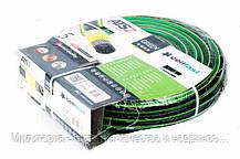 """Поливочный шланг Green ATS2™ (Cellfast) 25 м. 3/4"""", фото 3"""