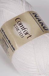 Nako Comfort Stretch №208