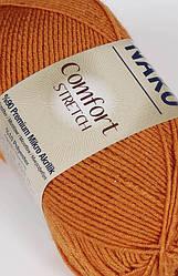 Nako Comfort Stretch №518