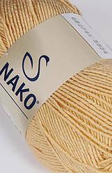 Nako Comfort Stretch №5834