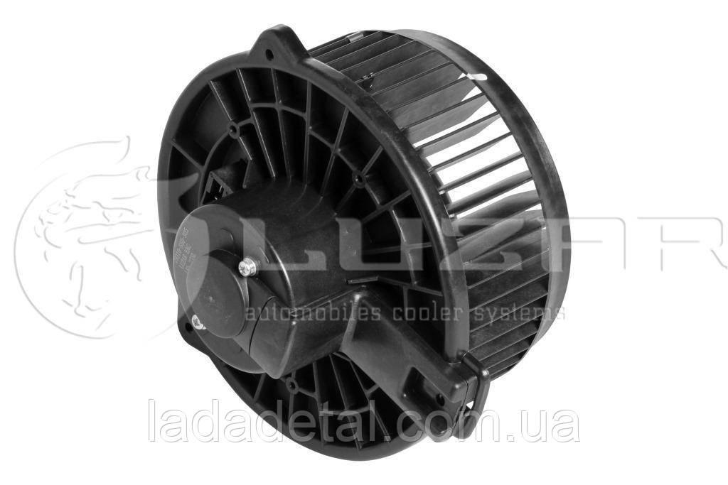 Мотор печки Хонда Цивик Honda Civic VII (00-) / Сузуки Лиана Suzuki Liana (02-) (LFh 23NL) Luzar