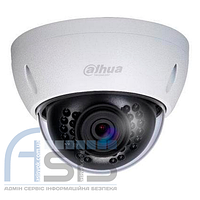4 Mп мини-купольная IP видеокамера Dahua DH-IPC-HDBW1431EP (2.8 мм)