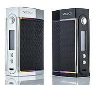 Voopoo TOO 80W/180W TC - Батарейный блок для электронной сигареты. Оригинал