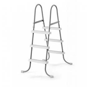 Двухстороняя лестница для бассейнов Intex 28064