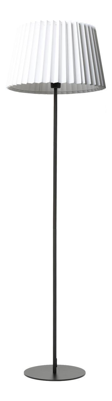 Торшер LAMPEX Zima 536 / ST Bia