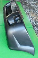 Бампер передний передній Hyundai Tucson 2.0 Hyundai Tucson 4WD Хюндай Туксон Хундай с 2004 г. в.