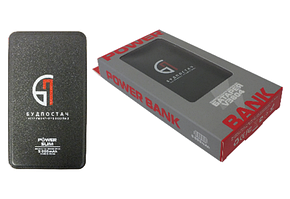 Внешний аккумулятор - V3804 (Power Bank)