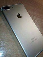 КОПИЯ! КОРЕЯ! iPhone 7 Plus 128GB 8 ЯДЕР НОВЫЙ ЗАВОЗ!, фото 1