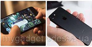 УЦЕНКА!!! Смарфон iPhone 7 Plus 128GB 8 ЯДЕР КОПИЯ/НОВЫЙ ЗАВОЗ!