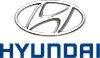 Наконечник рулевой тяги правый Hyunday Tucson 2.0 04-, Код 56820-2E900, HYUNDAI