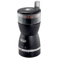 Кофемолка электрическая Delonghi KG 49