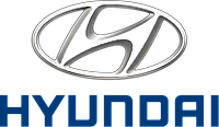 Сайлентблок зад. рычага перед. Hyundaі Veracruz 06-, іX55 08-, Код 54551-2B000, HYUNDAI