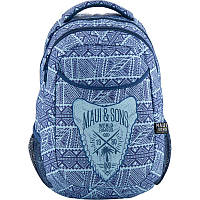 Рюкзак для подростков Kite Take'n'Go K18-808L-1