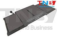 Батарея APPLE 020-7379-А 2011-2013год 7.6V 6700mAh