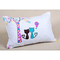 Детская подушка Lotus  Kitty 40*60 (svk-4478)