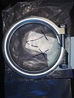 Хомут выхлопной трубы Рено премиум Fi 104/107 RVI Premium 5000472319