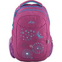Рюкзак для девушек Kite Take'n'Go K18-808L-2