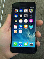 Копия iPhone 7 Plus 128GB 8 ЯДЕР НОВЫЙ ЗАВОЗ!, фото 1