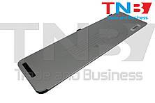 Батарея APPLE A1281MB471X/A 4400mAh