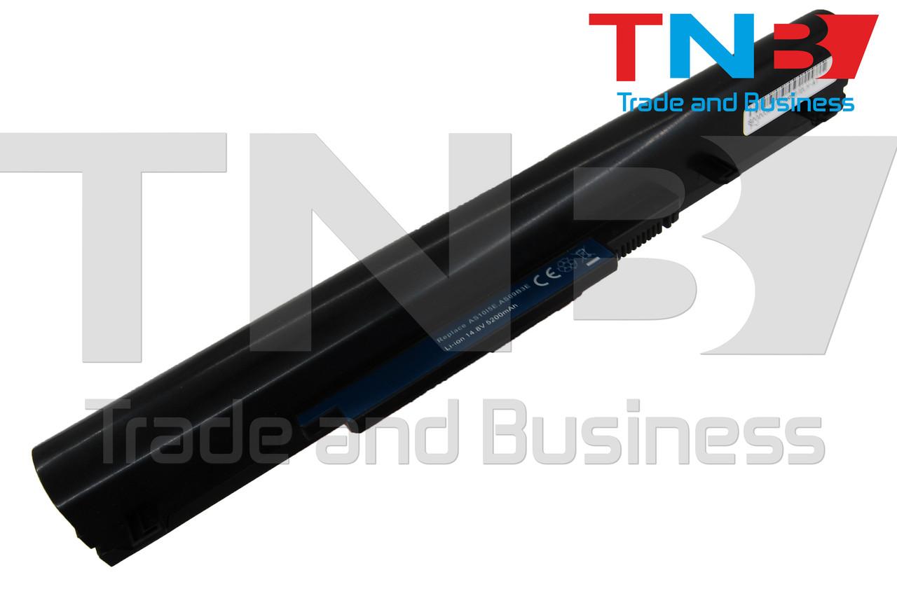 Батарея ACER TravelMate 8372T 14.8V 5200mAh