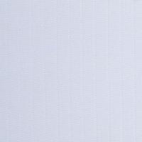 Жалюзи вертикальные ЛАЙН 6001 белый 127 мм.