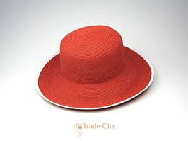 Del Mare Шляпа женская Del Mare 041101.038-13
