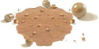 Мелющие тела, бисер керамический