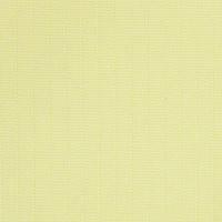 Жалюзи вертикальные ЛАЙН 6002 светло-желтый 127 мм.