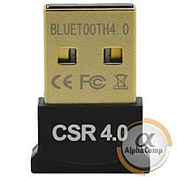 USB Bluetooth адаптер 4.0 mini