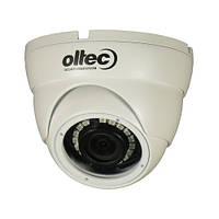 AHD камера HDA-923D