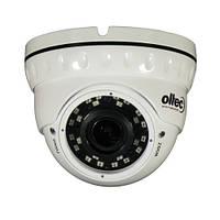 AHD камера HDA-923VF