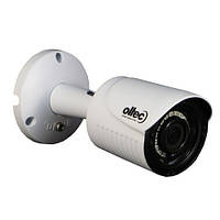 AHD камера  HDA-323