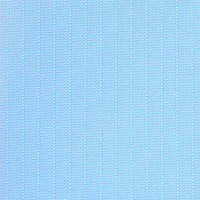Жалюзи вертикальные ЛАЙН 6003 голубой 127 мм.
