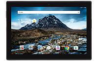 Планшет LENOVO TAB4 10 LTE 32GB Black (ZA2K0119UA)