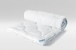 Детское одеяло Othello  Nuova антиалергенное 155*215 полуторное (8681546206884)