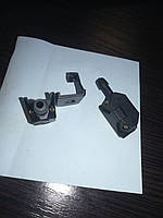 Форсунка распылителя омывателя дворников (стеклоочистителя) Даф DAF 1253523
