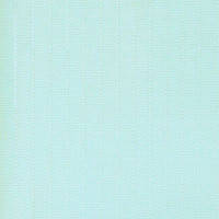 Лайн 6005  светло-голубой 127 мм.