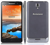 Смартфон ORIGINAL Lenovo S898T (Black)
