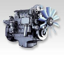Запчастини на двигун Deutz