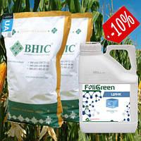 Супер предложение на семена кукурузы ВНИС  (Амарок, Гран, Тэсла, ВН)