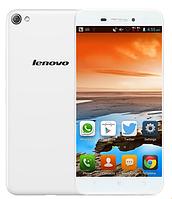 Смартфон ORIGINAL Lenovo S60 / S60W (White) Гарантия 1 Год!