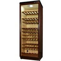 Холодильный винный шкаф Whirpool ADN 231